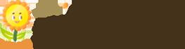 湘南・茅ヶ崎の新築一戸建て・注文住宅の株式会社照井建設